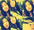 Fernandapacheco/my life