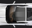 Corndog's Car