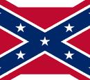 Konfederacja Terran