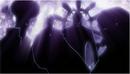 4 Dieux Ishgar anime.png