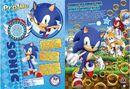 Sonic annual.jpg