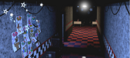 FNaF - West Hall (Iluminado).png