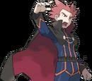 Siegfried (Pokémon)