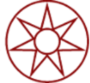 Faith Militant mini brand.png