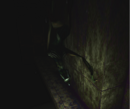 Sewer07.png