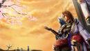 Sw-animeseries-episode11endcard.jpg