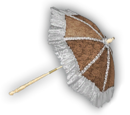 Оружие Assassin's Creed III: Liberation