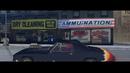 Pump-ActionPimp3-GTAIII.png