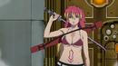 Shura interrogates Rin.png