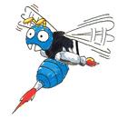 Buzzbomber.png