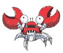 Crabmeat.png