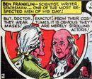 Benjamin Franklin 0001.jpg