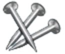 Nägel Icon.png