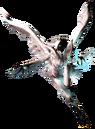 DMC2 Lucia Devil Trigger.png