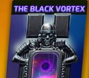 Black Vortex (2)