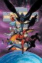 Teen Titans 0002.jpg