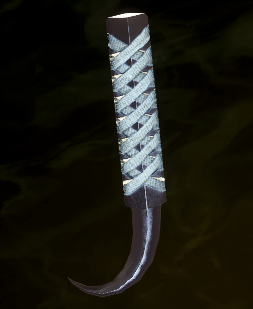 Dragon Age Inquisition How To Add Grip To Crafted Weapons