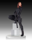 Black Widow statue.jpg