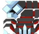 MHOL Monster Icons