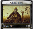 Ghoul Lord