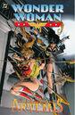 Wonder Woman The Challenge of Artemis.jpg