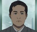Nogame Takezou