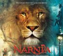 Chronicles of Narnia: The Lion, the Witch and the Wardrobe (2005)