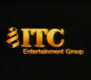 Series y Películas de ITC Entertainment