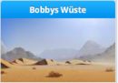 Shop-Thema-Bobbys Wüste.png