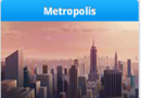 Shop-Thema-Metropolis.png
