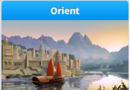 Shop-Thema-Orient.png