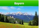Shop-Thema-Bayern.png