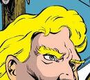 Doctor Strange, Sorcerer Supreme Vol 1 20/Images