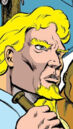 Captain Tyger from Doctor Strange Sorcerer Supreme vol 1 17 0001.jpg
