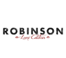 Robinson: Love Edition