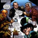 Batman Villains 0019.jpg