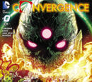Convergence (Event)