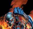 Earth 2: World's End Vol 1 26/Images