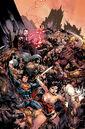 Superman Wonder Woman Vol 1 17 Textless.jpg