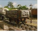 S. C. Ruffey