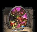 Maloriak (normal)