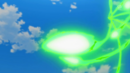 Chespie Pin Missile.png