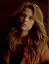 Freya Mikaelson's Exquisite Corps.png