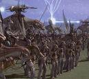 Grande Exército Gungan