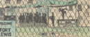 Fort Lewis from the 'Nam Vol 1 1 001.png