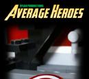 Average Heroes