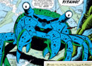 Titano (Earth-616) from Tales to Astonish Vol 1 10 0001.jpg