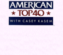 American Top 40 with Casey Kasem: June 25, 1983