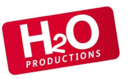 H2O Productions Logo.png