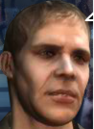 LewisGeorges-LCNL.png